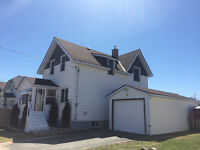 New Listing - Great Price For Fully Renovated Home!