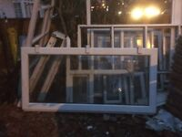 Free Windows to collect