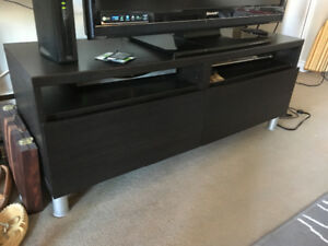Bests Tv Stand
