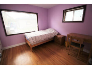 NW Banff Trail Rooms for rent close to C-train & UC