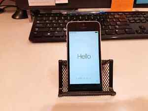IPhone 5s 16go avec Telus