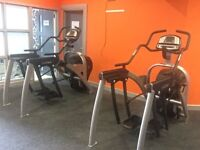 CYBEX ARCS - Can deliever anywhere in Ireland