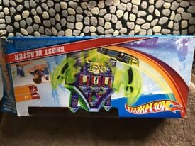 Hot Wheels bundle - £15 - **Collection from Romford, RM1**