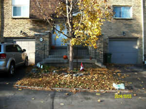 Waterdown 4 RENT