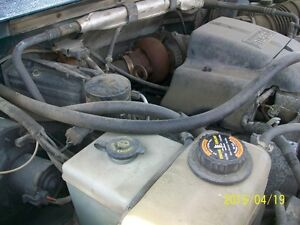 Parting out 1996 Ford F-250 truck UPDATED Strathcona County Edmonton Area image 4