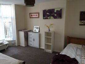 Room for rent in Mansfield