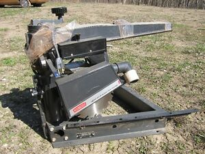 Table Top Miter Saw