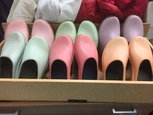 Anywears shoes - ALL for $20