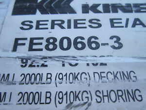 Load Bars 4 Sale Peterborough Peterborough Area image 3