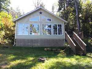 Cottage forsale-25 Goods Island Bobs Lake