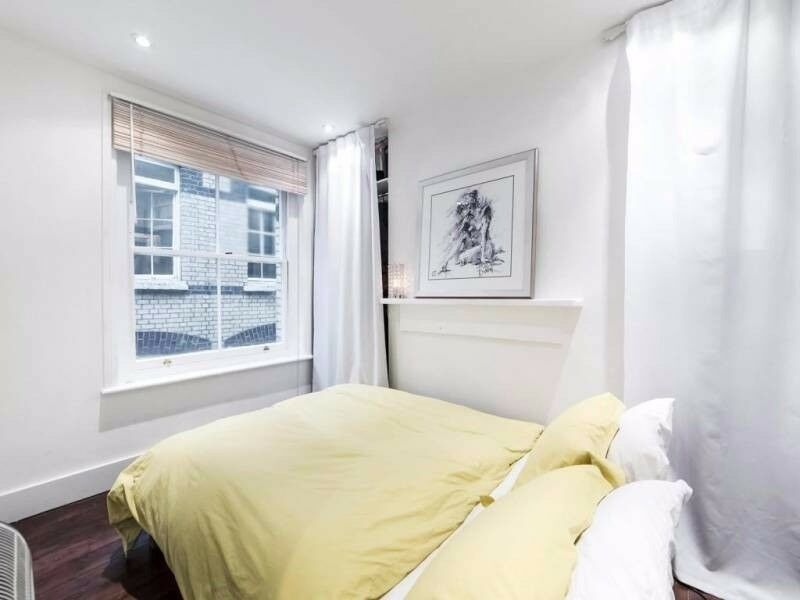 cool room near Bethnal Green just for 80pw