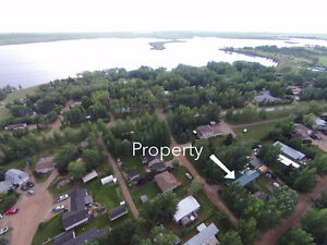 53 Pelican Street E Thomson Lake - Live The Dream Year-Round! Regina Regina Area image 10