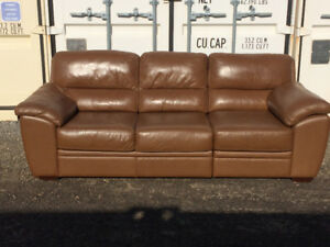 Amazing used furniture. Great Prices!