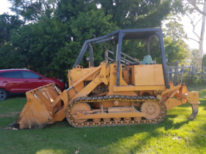 drott | Cars & Vehicles | Gumtree Australia Free Local