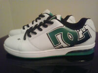Brand New DC Sneakers