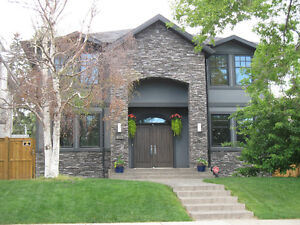 Architectural drafting & design services Comox / Courtenay / Cumberland Comox Valley Area image 2