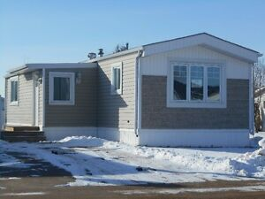 Newly Renovated Mobile Home in Westview Village