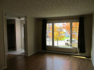 3 bedroom duplex in Lower sackville