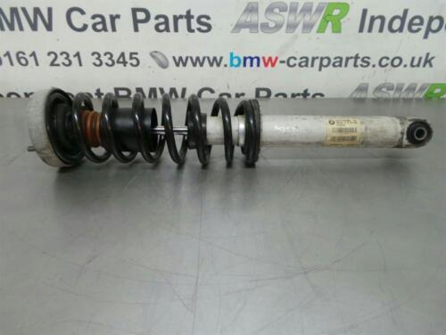 BMW E65 7 SERIES O/S Rear Strut 33526786543