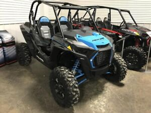 Find New ATVs & Quads for Sale Near Me in Brandon | Kijiji Classifieds