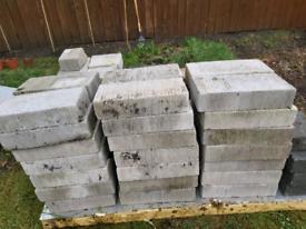 Thermalite Blocks