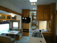 Fantastic Cottage On Wheels , 1owner Reduced price !