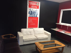 IELTS COURSE AVAILABLE NOW Regina Regina Area image 6