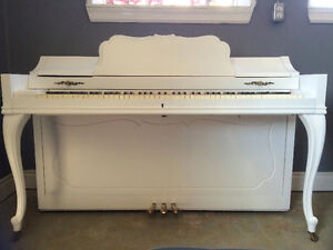 Piano Tuning,$80.  Used Pianos