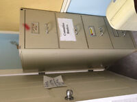 file cabinets to give away