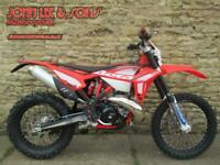 Beta RR 300cc 2T, 2021 Model, Brand New, All Sold For 2021, Next Model 2022