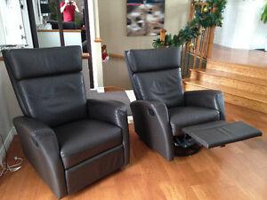 fauteuil jaymar acheter et vendre dans grand montr al petites annonces class es de kijiji. Black Bedroom Furniture Sets. Home Design Ideas