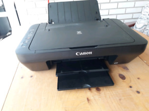 Buy or Sell Printers, Scanners & Fax Machines in Trenton | Computers