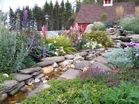 Arriscape Landscape Services