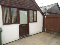 Two Bedroom Flat, Whipton Village Road, Exeter