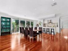 Modern 5 Bedroom home in bayside Beaumaris Melbourne******2017 Beaumaris Bayside Area Preview