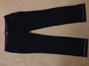 Lululemon Out and About Pants