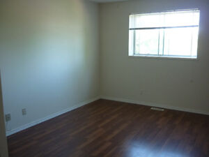 3BR Townhouse near westbrook mall sw