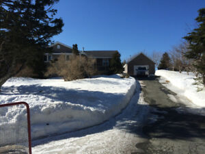 House for Sale 98 Dogberry Hill Road Ext
