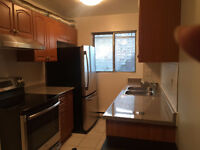 Huge & Renovated 4 Bedroom Condo Townhouse for sale at Don Mills