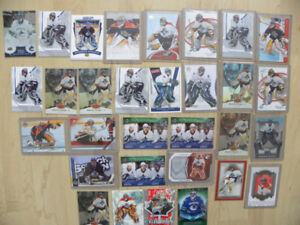 Roberto Luongo Kijiji In Ontario Buy Sell Save With Canada S