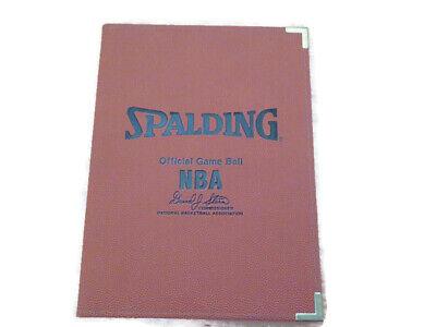 schwarz Rucks/äcke-Unisex Spalding Premium Backpack