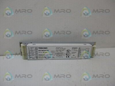 Tridonic Em34bbasic Emergency Lighting Invertor Module New No Box