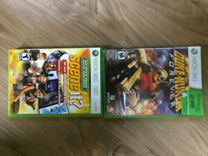 XBOX 360 240GB, 2 controllers, wireless charger, games $250 Moose Jaw Regina Area image 7