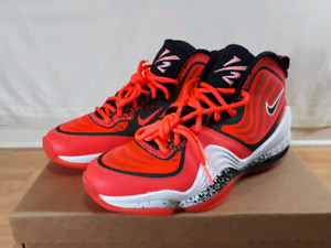 Nike Air Penny 5 LIL Size 8.5US