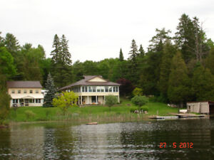 WATERFRONT HOMES FOR SALE Buy one get one free