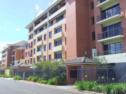 Excellent Condition Flat To Share at the Best Area Wollongong 2500 Wollongong Area Preview