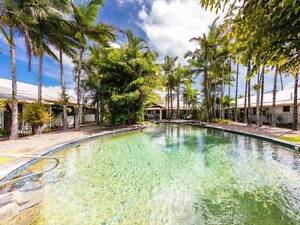 Room For Rent *** Short Term *** So Close To Town! Bungalow Cairns City Preview