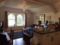 Double room to rent in amazing Clifton location - £400pcm