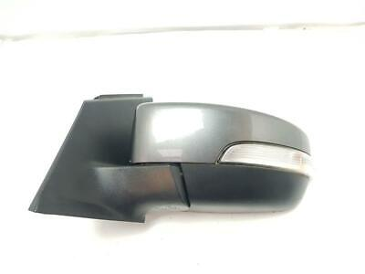 Left hand passenger side for Ford Kuga 2008-2016 Wide Angle wing mirror glass