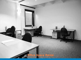 Co-Working * Castle Park - CB3 * Shared Offices WorkSpace - Cambridge